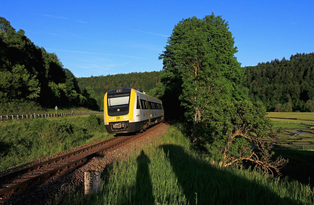 http://www.badische-schwarzwaldbahn.de/DSO/B612.jpg