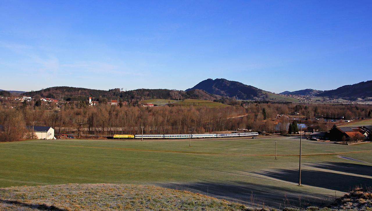 http://www.badische-schwarzwaldbahn.de/DSO/B641.jpg