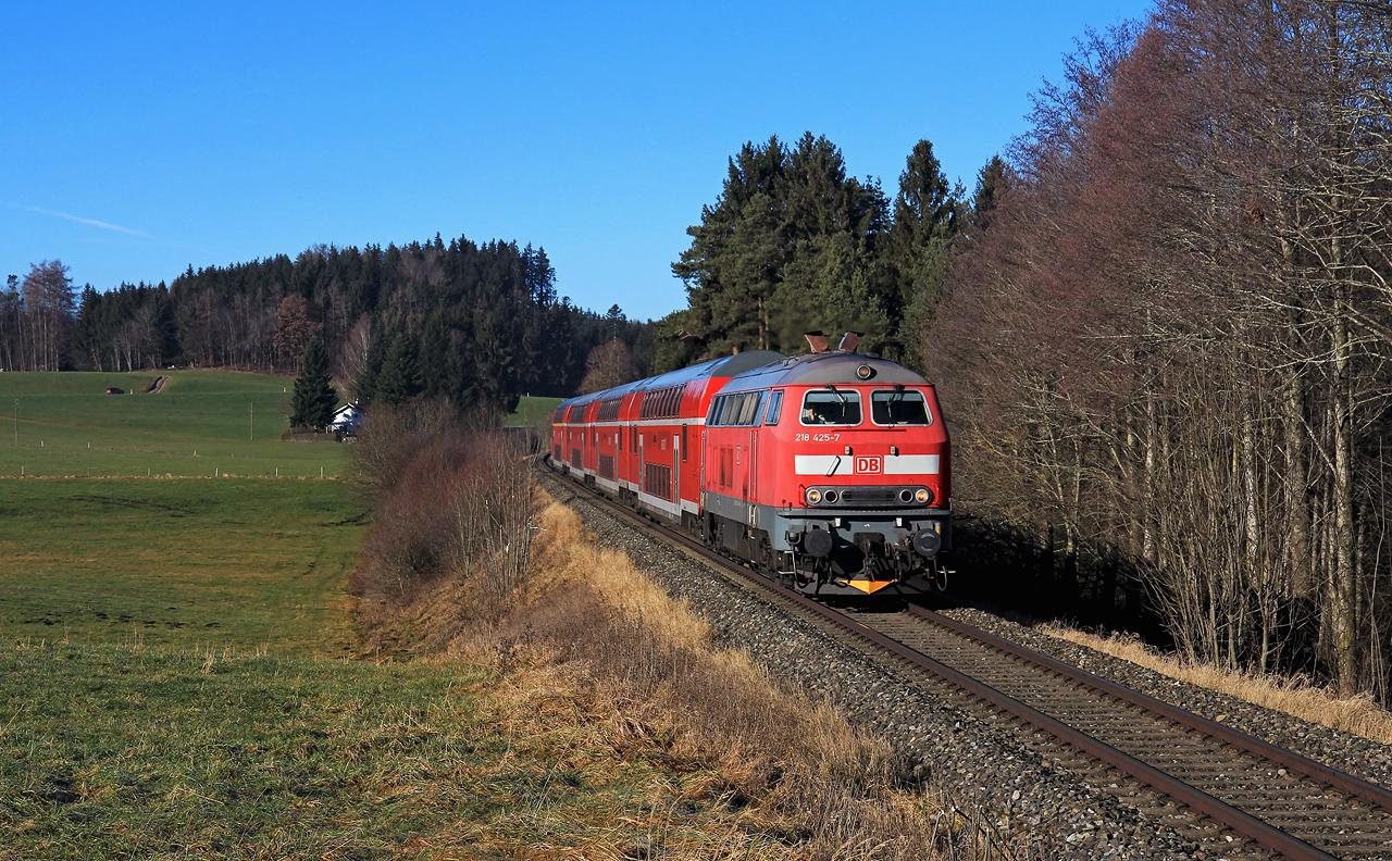 http://www.badische-schwarzwaldbahn.de/DSO/B642.jpg