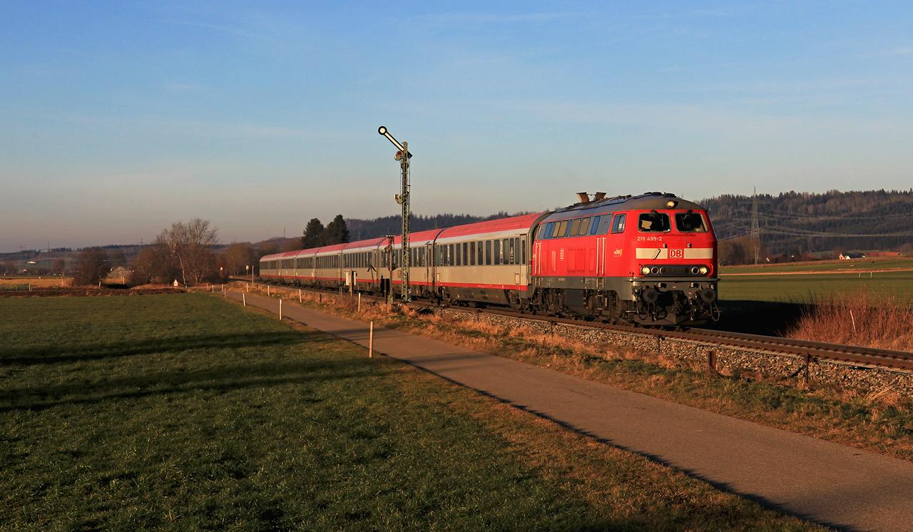 http://www.badische-schwarzwaldbahn.de/DSO/B643.jpg