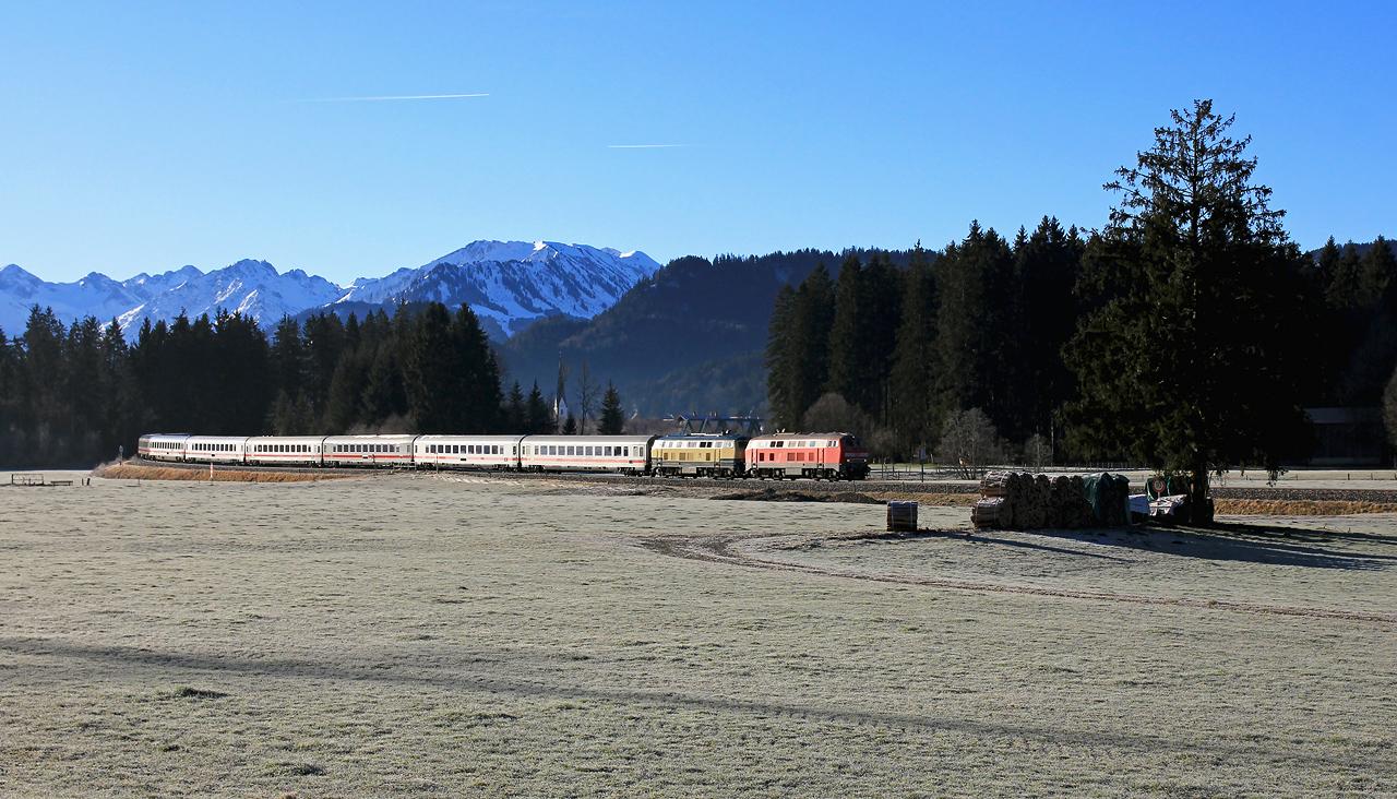 http://www.badische-schwarzwaldbahn.de/DSO/B644.jpg