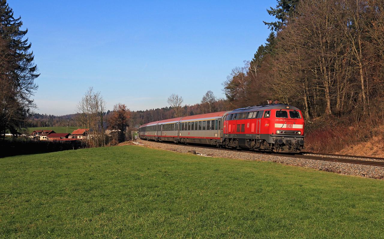 http://www.badische-schwarzwaldbahn.de/DSO/B646.jpg