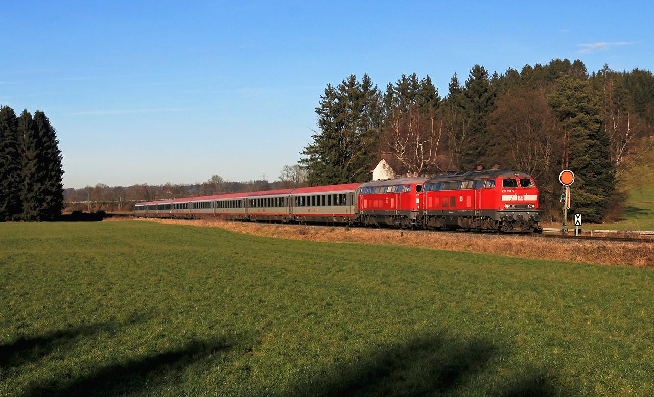 http://www.badische-schwarzwaldbahn.de/DSO/B647.jpg