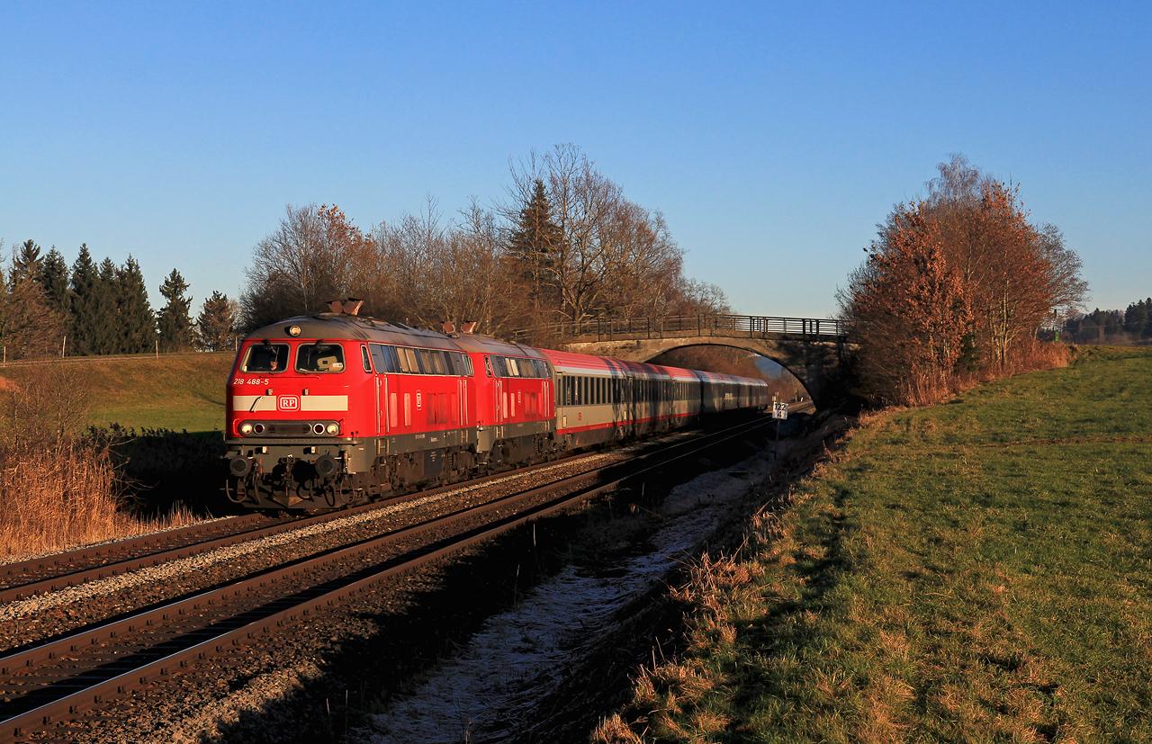 http://www.badische-schwarzwaldbahn.de/DSO/B648.jpg