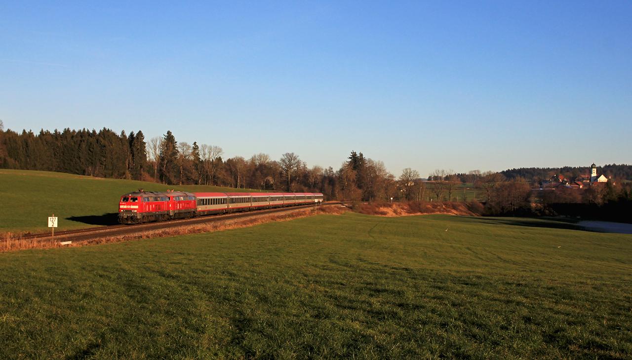 http://www.badische-schwarzwaldbahn.de/DSO/B649.jpg