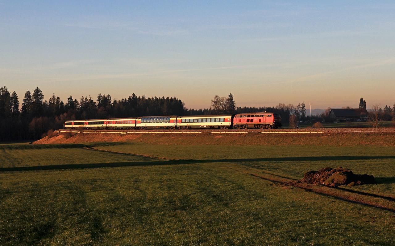 http://www.badische-schwarzwaldbahn.de/DSO/B650.jpg
