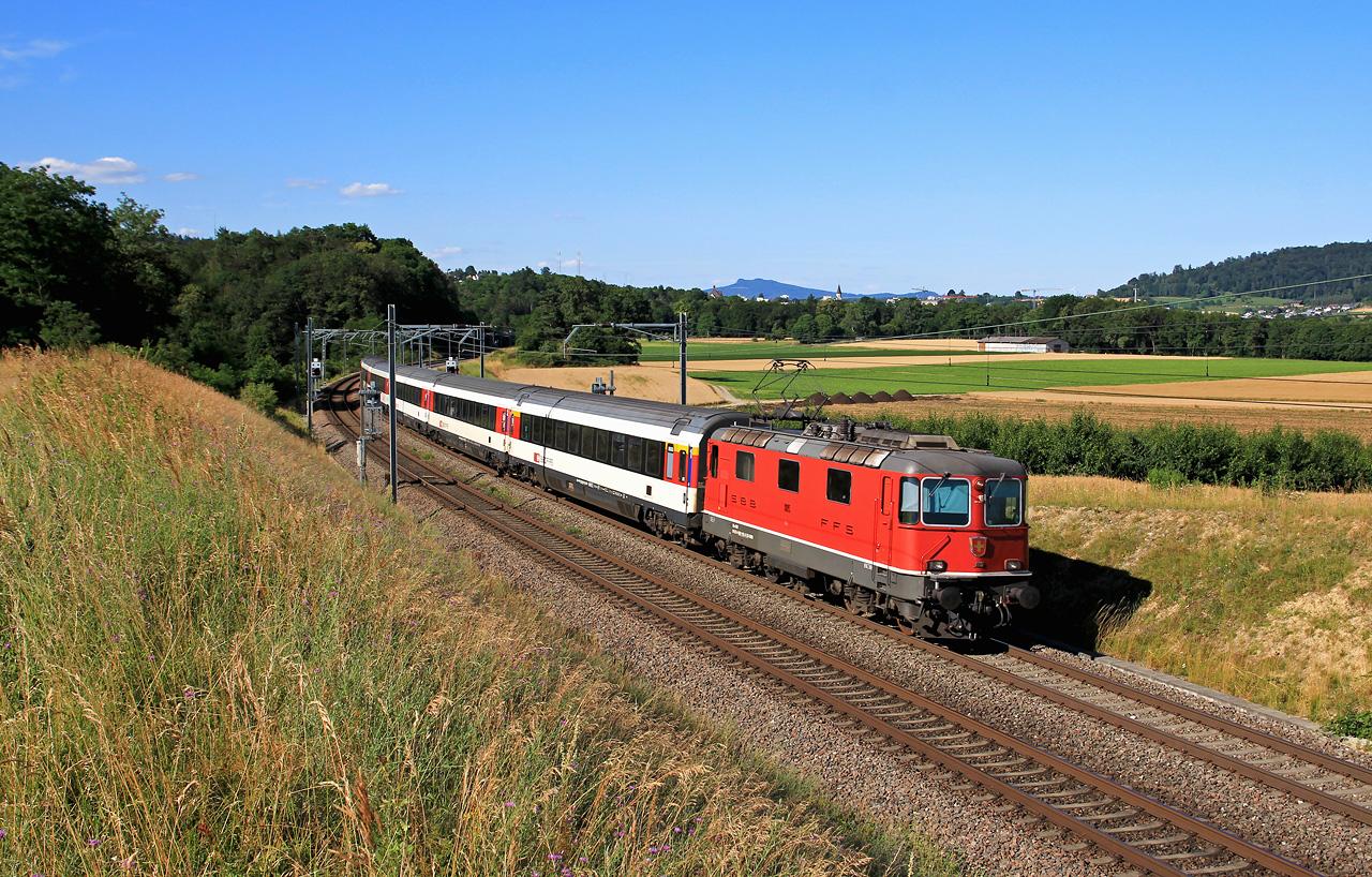 http://www.badische-schwarzwaldbahn.de/DSO/B661.jpg