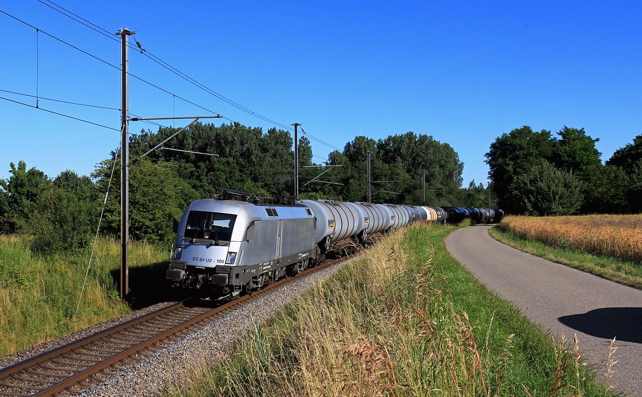 http://www.badische-schwarzwaldbahn.de/DSO/B662.jpg