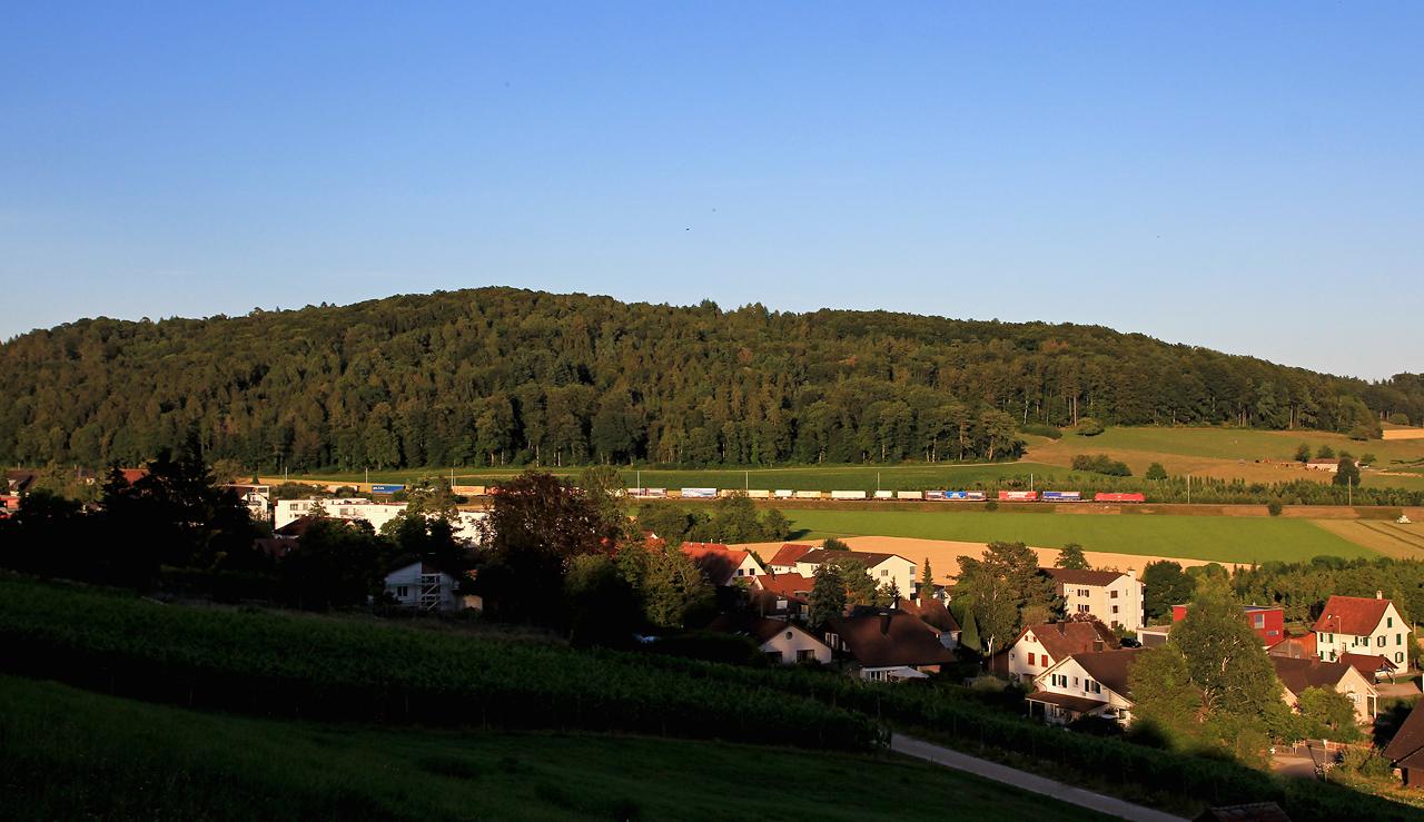 http://www.badische-schwarzwaldbahn.de/DSO/B672.jpg