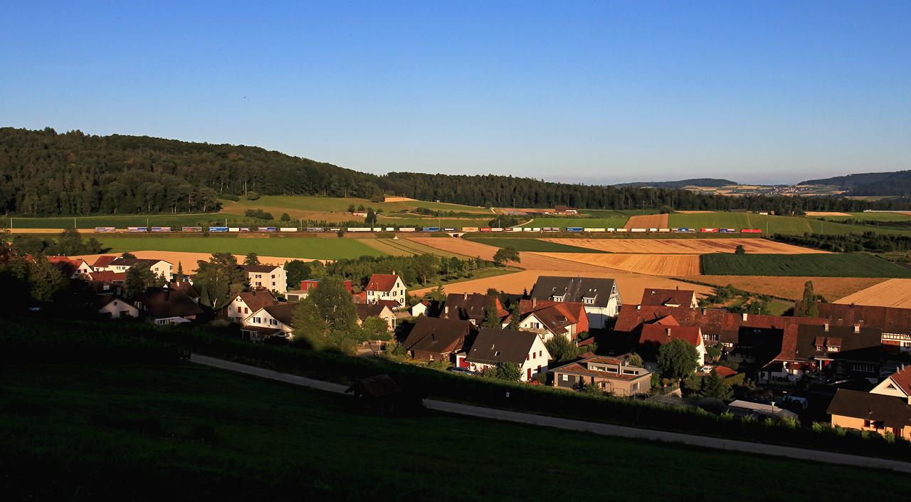 http://www.badische-schwarzwaldbahn.de/DSO/B673.jpg