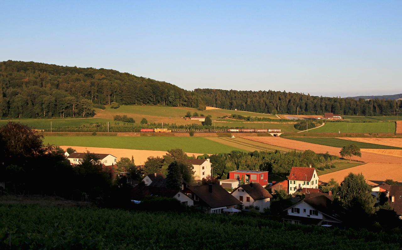 http://www.badische-schwarzwaldbahn.de/DSO/B675.jpg