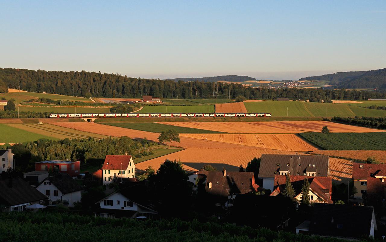 http://www.badische-schwarzwaldbahn.de/DSO/B676jpg