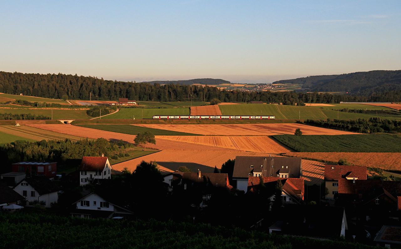 http://www.badische-schwarzwaldbahn.de/DSO/B677jpg