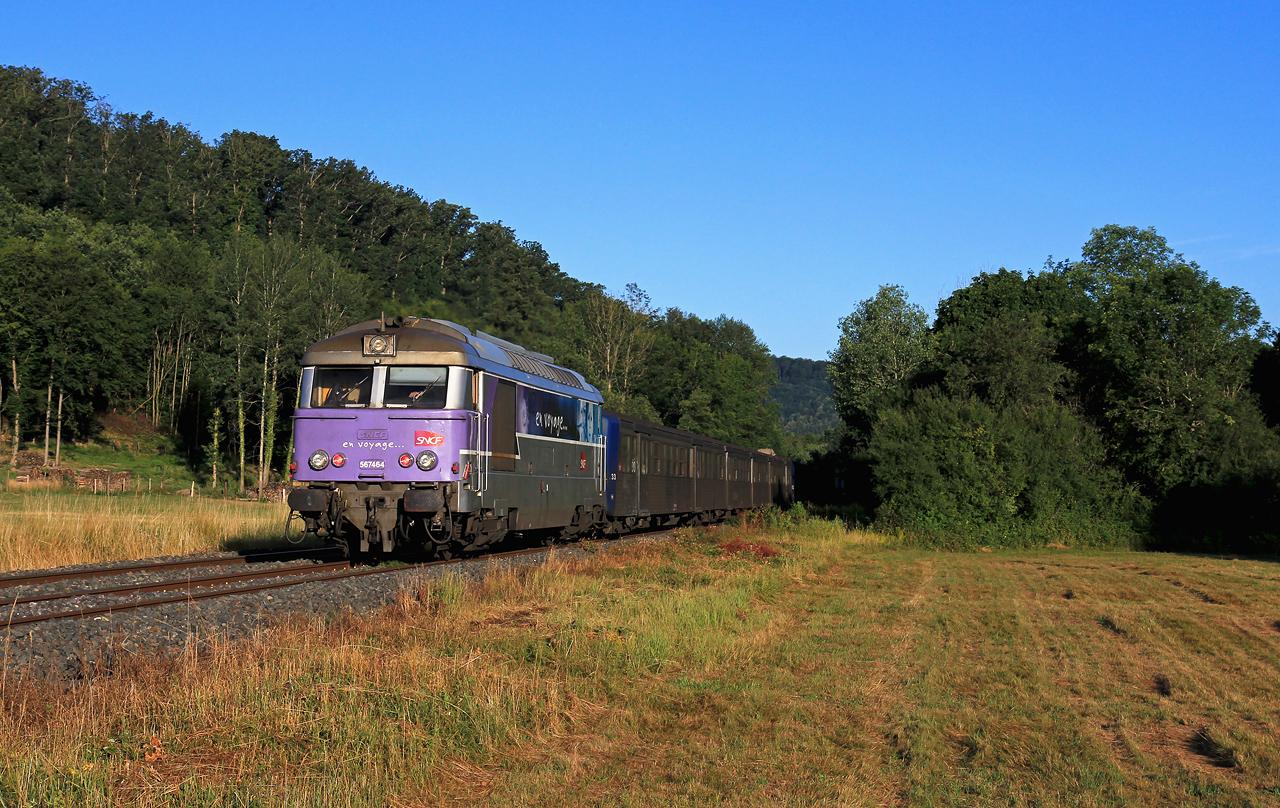http://www.badische-schwarzwaldbahn.de/DSO/B685.jpg