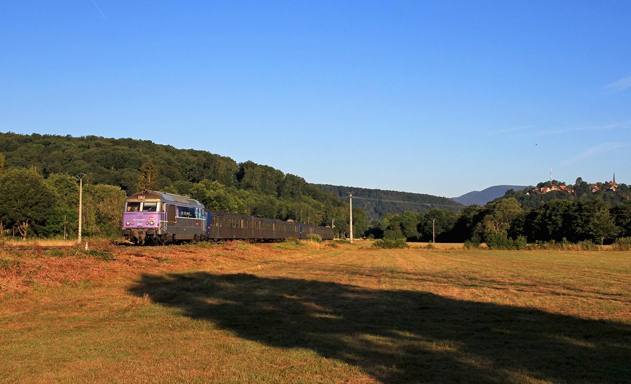 http://www.badische-schwarzwaldbahn.de/DSO/B686.jpg