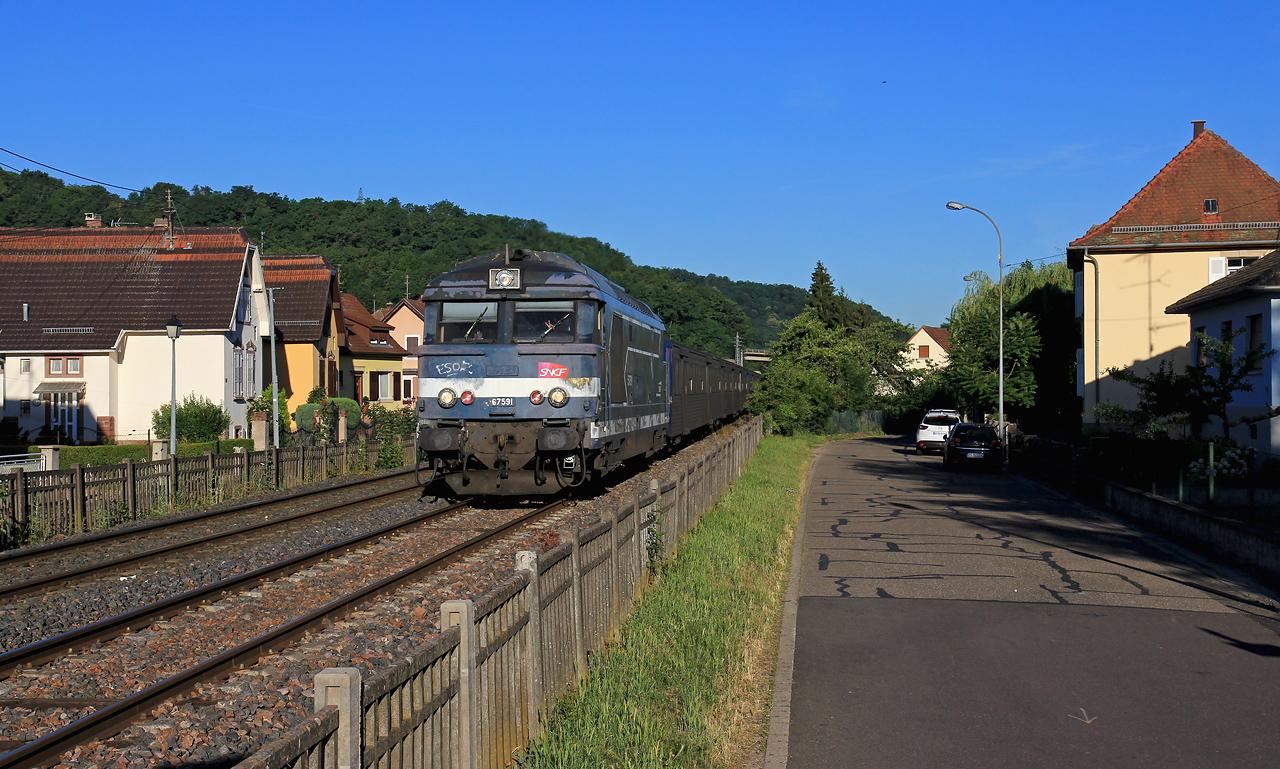 http://www.badische-schwarzwaldbahn.de/DSO/B688.jpg