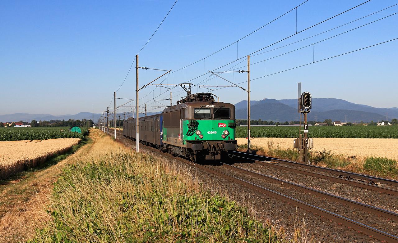http://www.badische-schwarzwaldbahn.de/DSO/B689.jpg