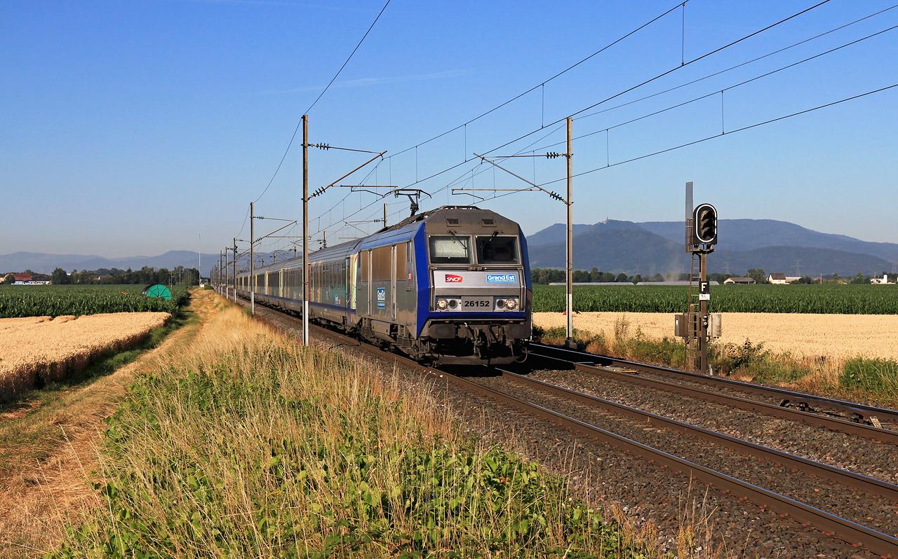 http://www.badische-schwarzwaldbahn.de/DSO/B691.jpg