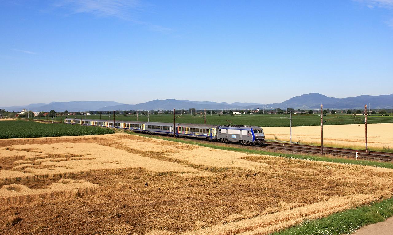 http://www.badische-schwarzwaldbahn.de/DSO/B694.jpg