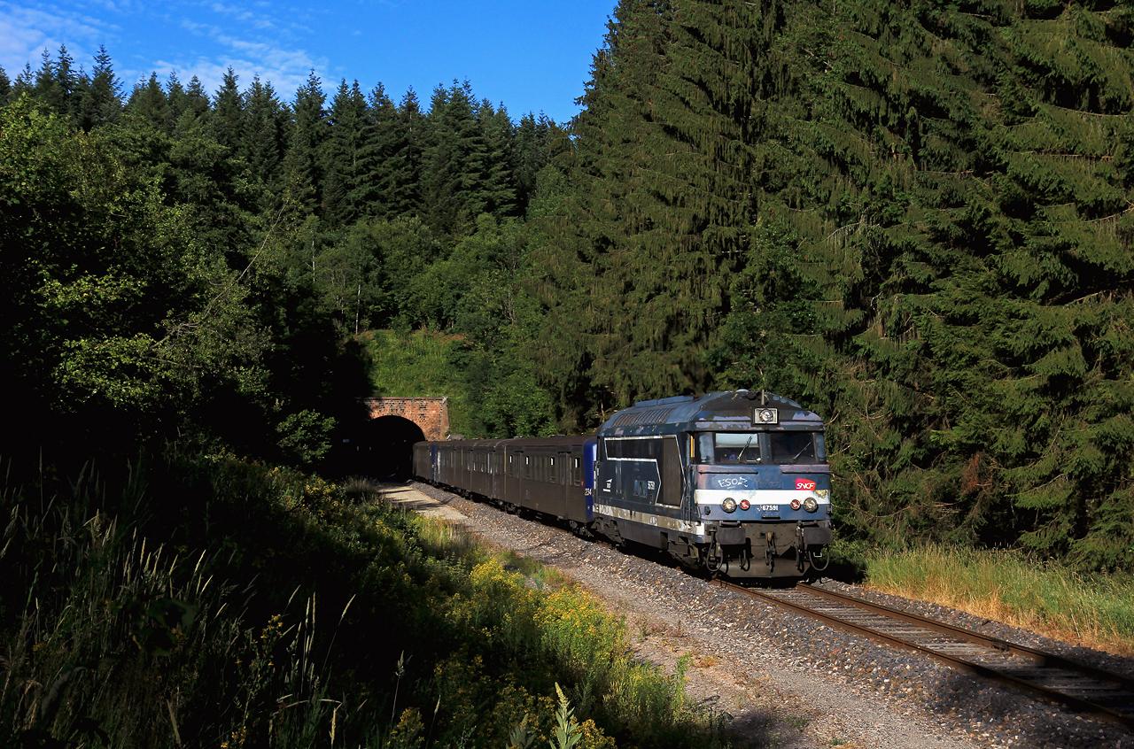 http://www.badische-schwarzwaldbahn.de/DSO/B705.jpg