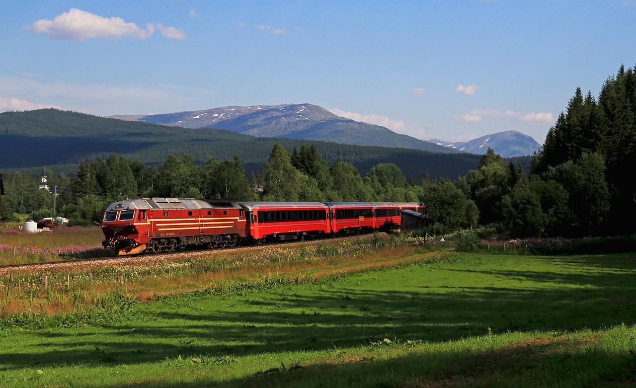 http://www.badische-schwarzwaldbahn.de/DSO/B824.jpg