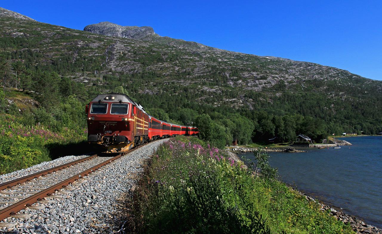 http://www.badische-schwarzwaldbahn.de/DSO/B841.jpg