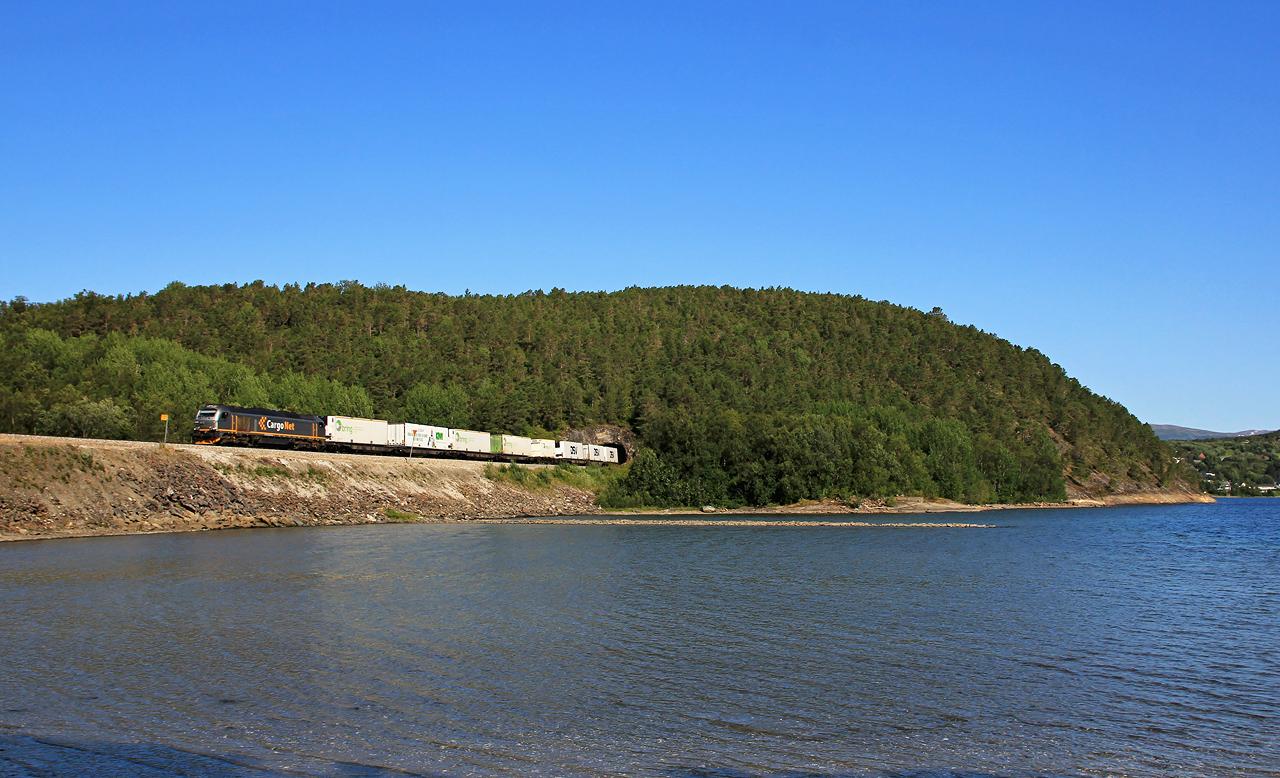 http://www.badische-schwarzwaldbahn.de/DSO/B864.jpg