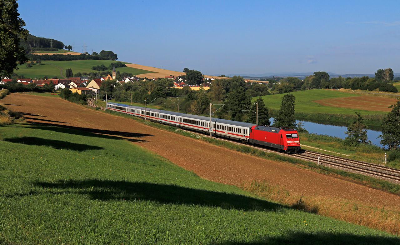 http://www.badische-schwarzwaldbahn.de/DSO/B900.jpg