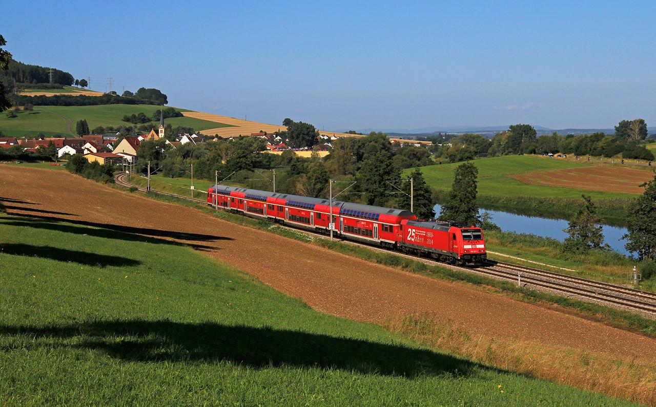 http://www.badische-schwarzwaldbahn.de/DSO/B901.jpg