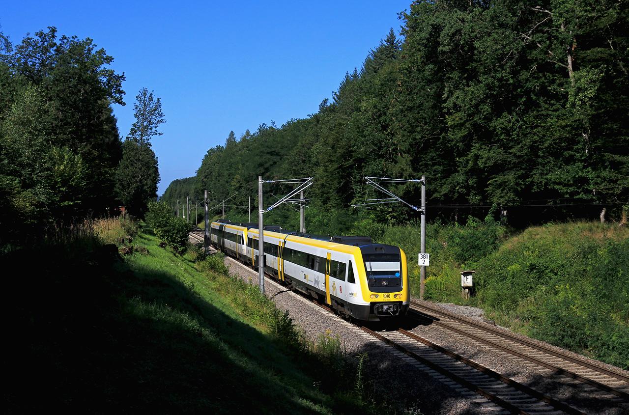 http://www.badische-schwarzwaldbahn.de/DSO/B902.jpg