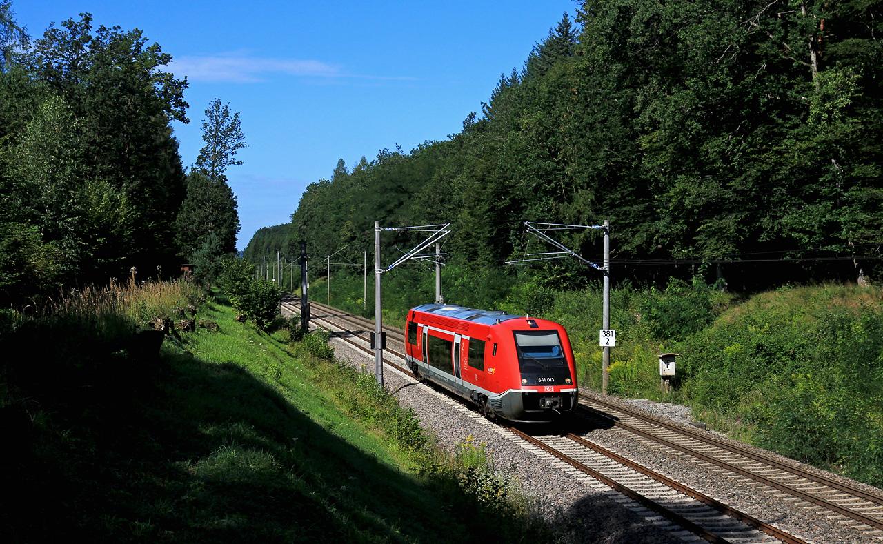 http://www.badische-schwarzwaldbahn.de/DSO/B903.jpg
