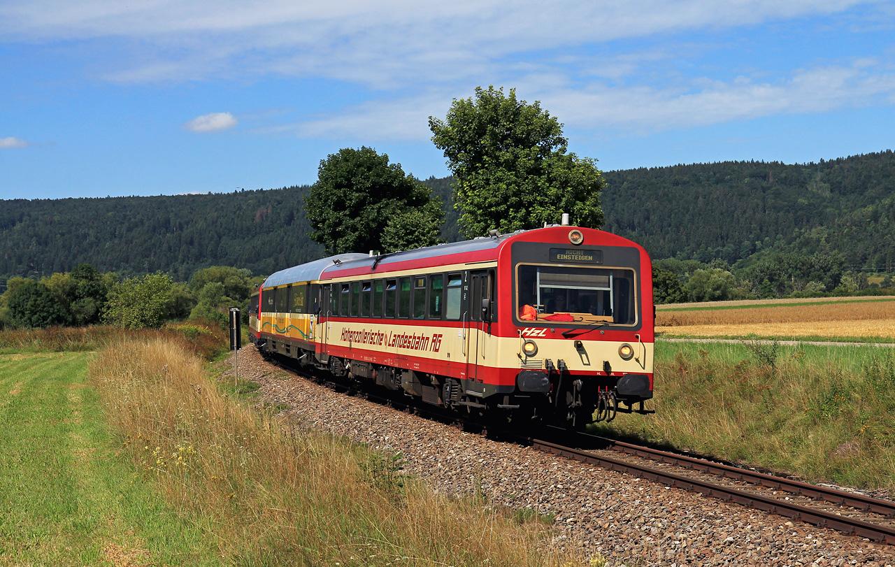 http://www.badische-schwarzwaldbahn.de/DSO/B905.jpg