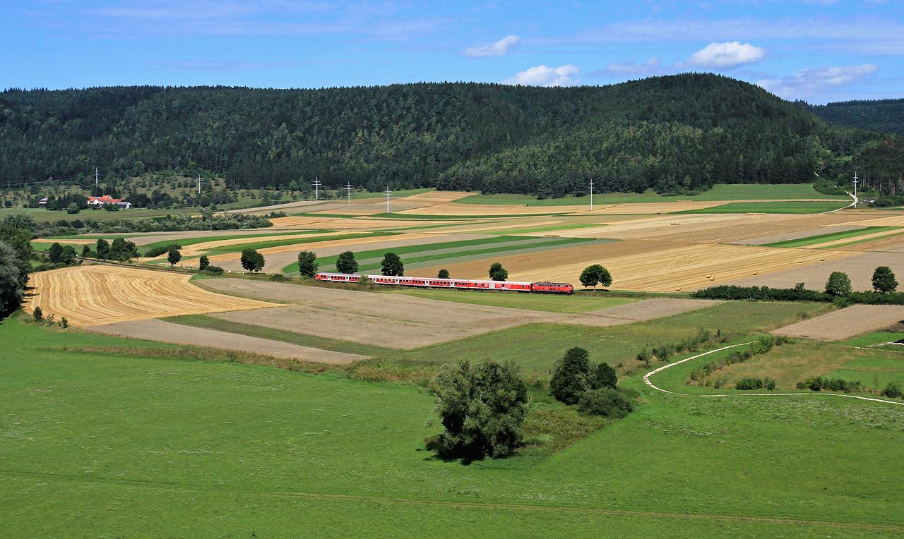 http://www.badische-schwarzwaldbahn.de/DSO/B906.jpg