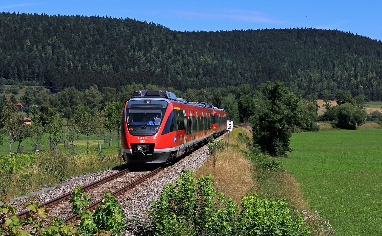 http://www.badische-schwarzwaldbahn.de/DSO/B907.jpg