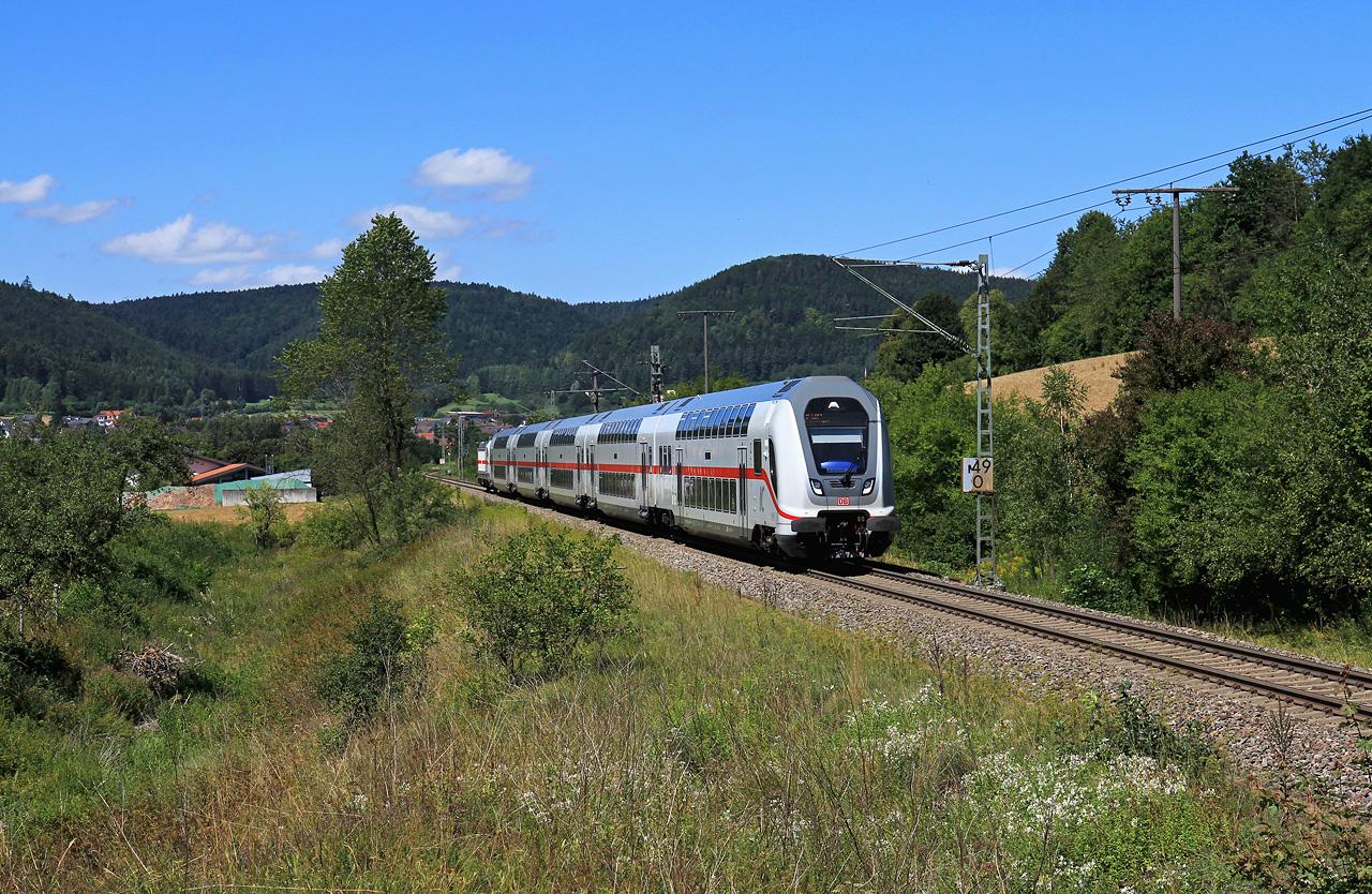 http://www.badische-schwarzwaldbahn.de/DSO/B908.jpg