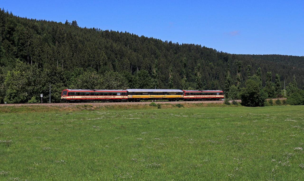 http://www.badische-schwarzwaldbahn.de/DSO/B909.jpg