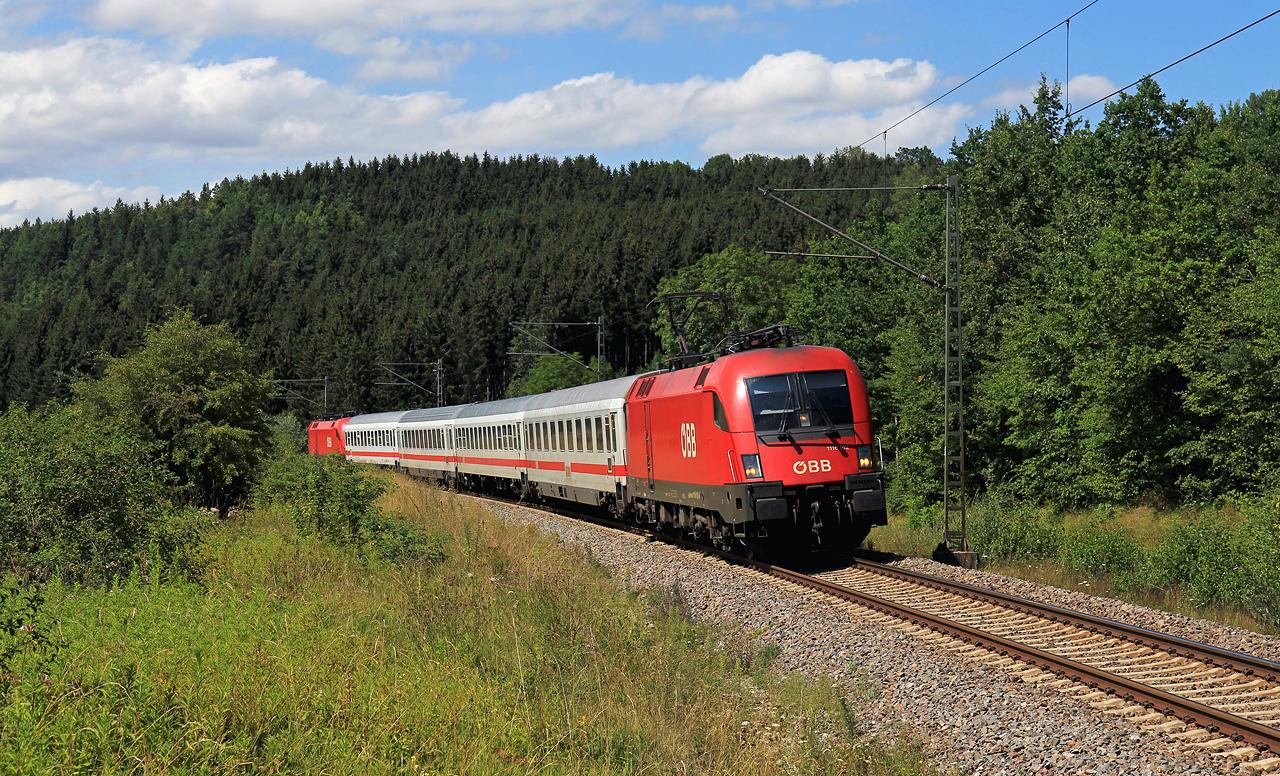 http://www.badische-schwarzwaldbahn.de/DSO/B912.jpg
