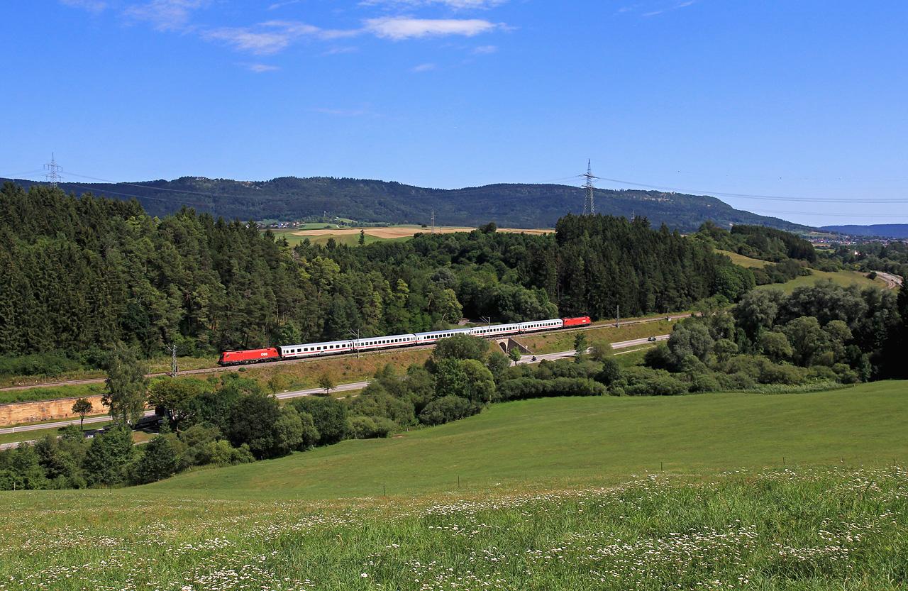 http://www.badische-schwarzwaldbahn.de/DSO/B913.jpg