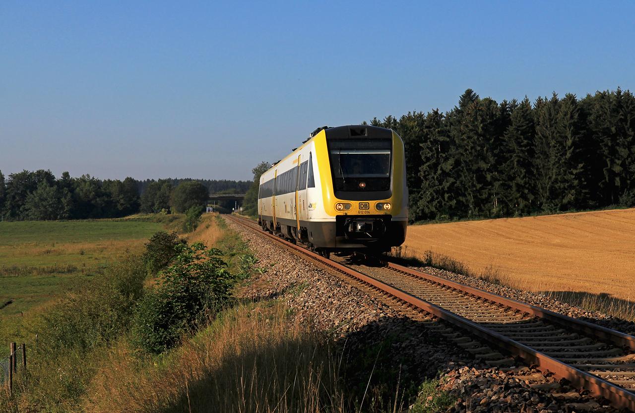 http://www.badische-schwarzwaldbahn.de/DSO/B914.jpg