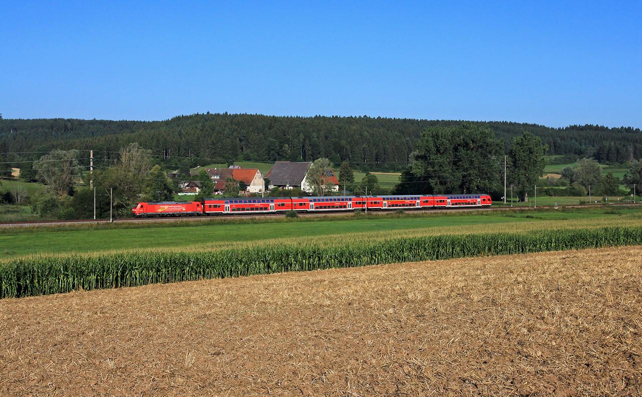 http://www.badische-schwarzwaldbahn.de/DSO/B915.jpg