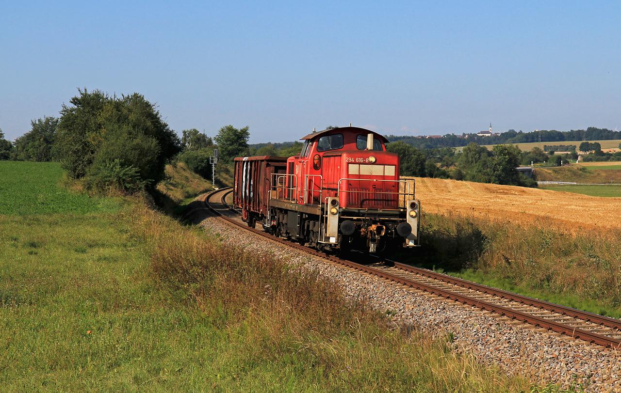 http://www.badische-schwarzwaldbahn.de/DSO/B918.jpg