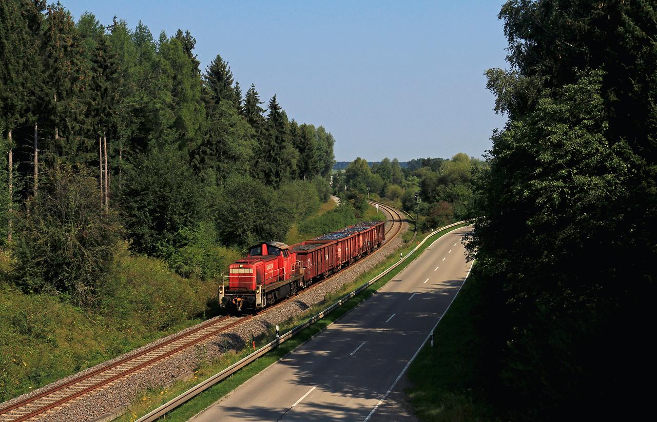 http://www.badische-schwarzwaldbahn.de/DSO/B919.jpg