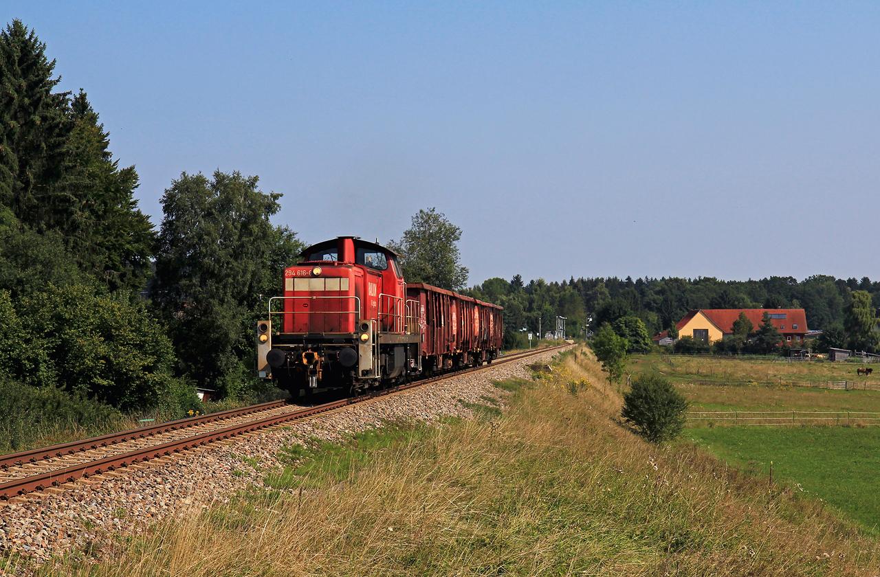 http://www.badische-schwarzwaldbahn.de/DSO/B920.jpg