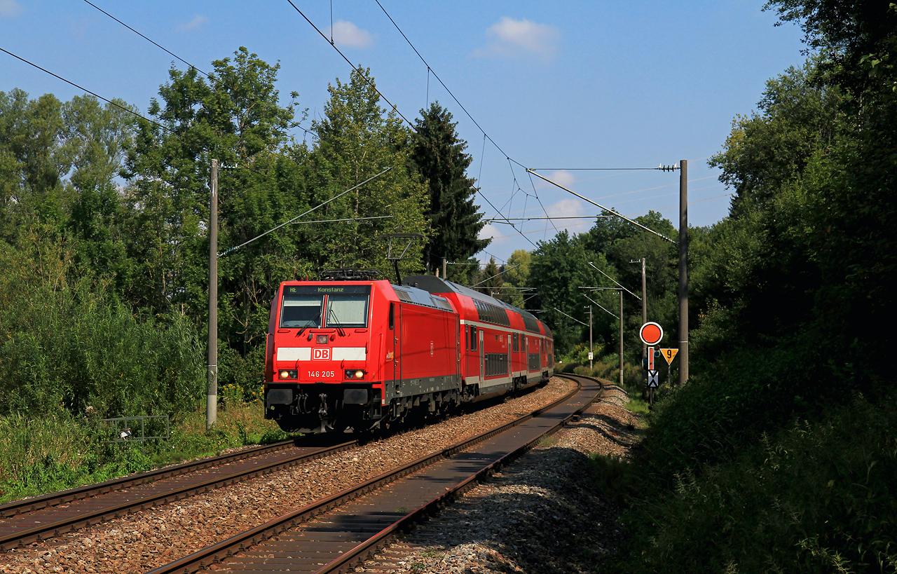 http://www.badische-schwarzwaldbahn.de/DSO/B921.jpg