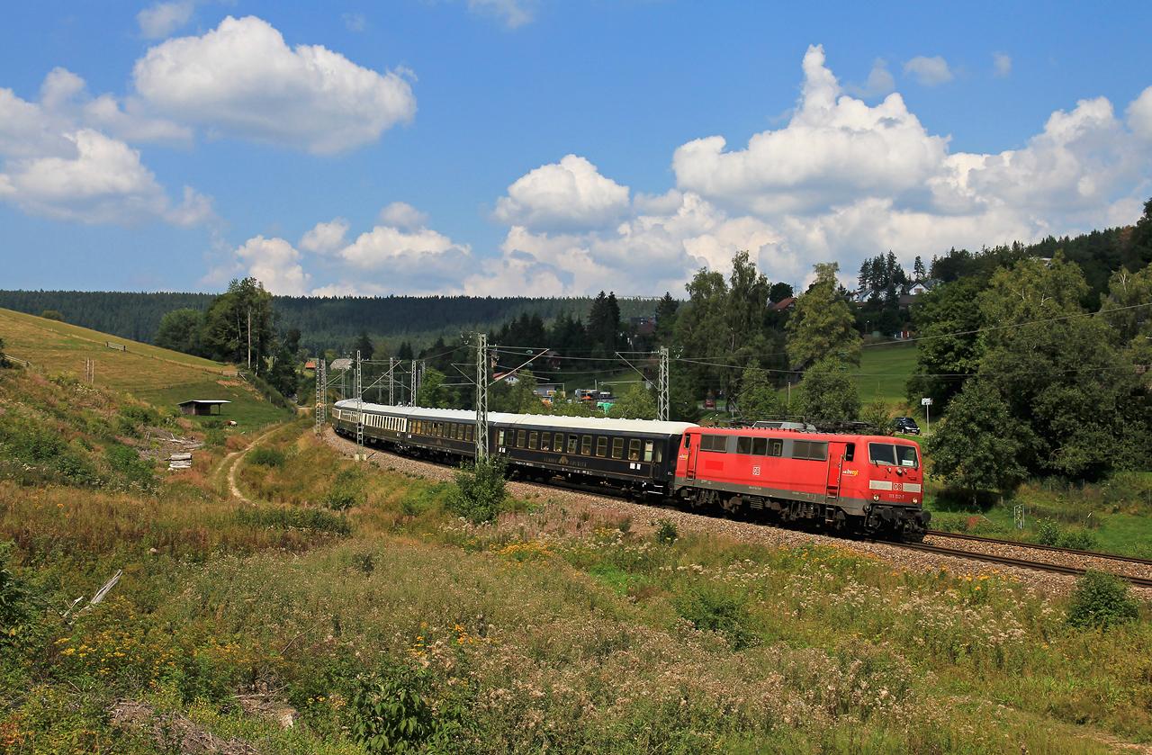 http://www.badische-schwarzwaldbahn.de/DSO/B922.jpg