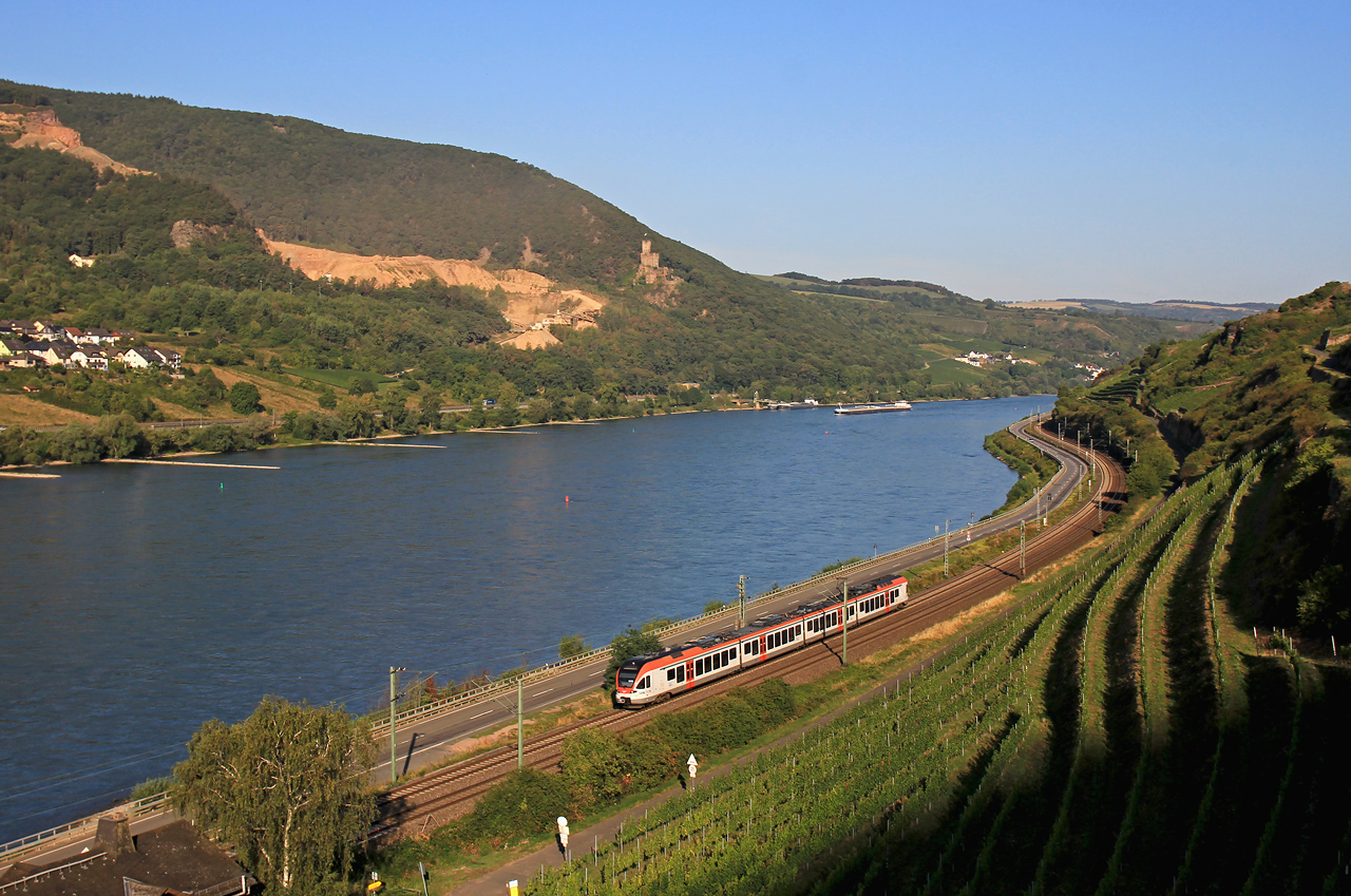 http://www.badische-schwarzwaldbahn.de/DSO/B931.jpg