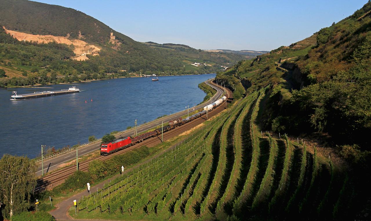 http://www.badische-schwarzwaldbahn.de/DSO/B932.jpg