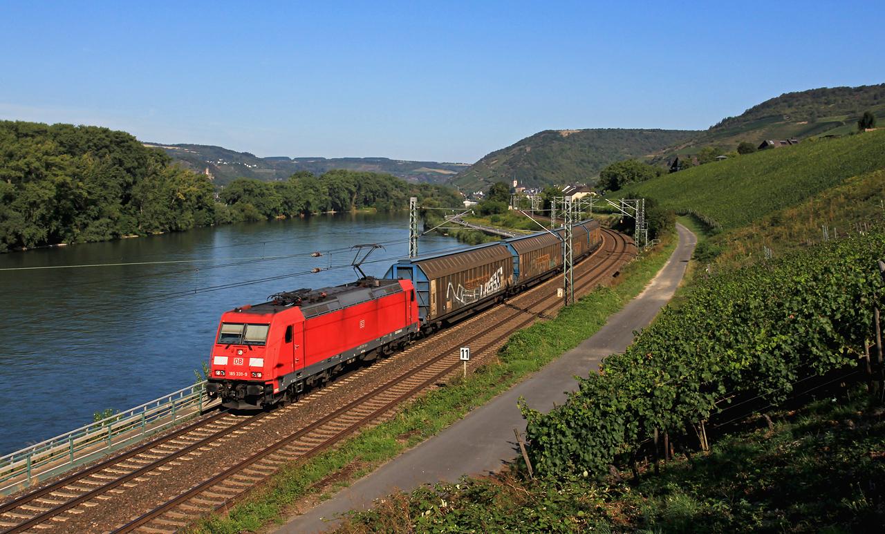http://www.badische-schwarzwaldbahn.de/DSO/B935.jpg