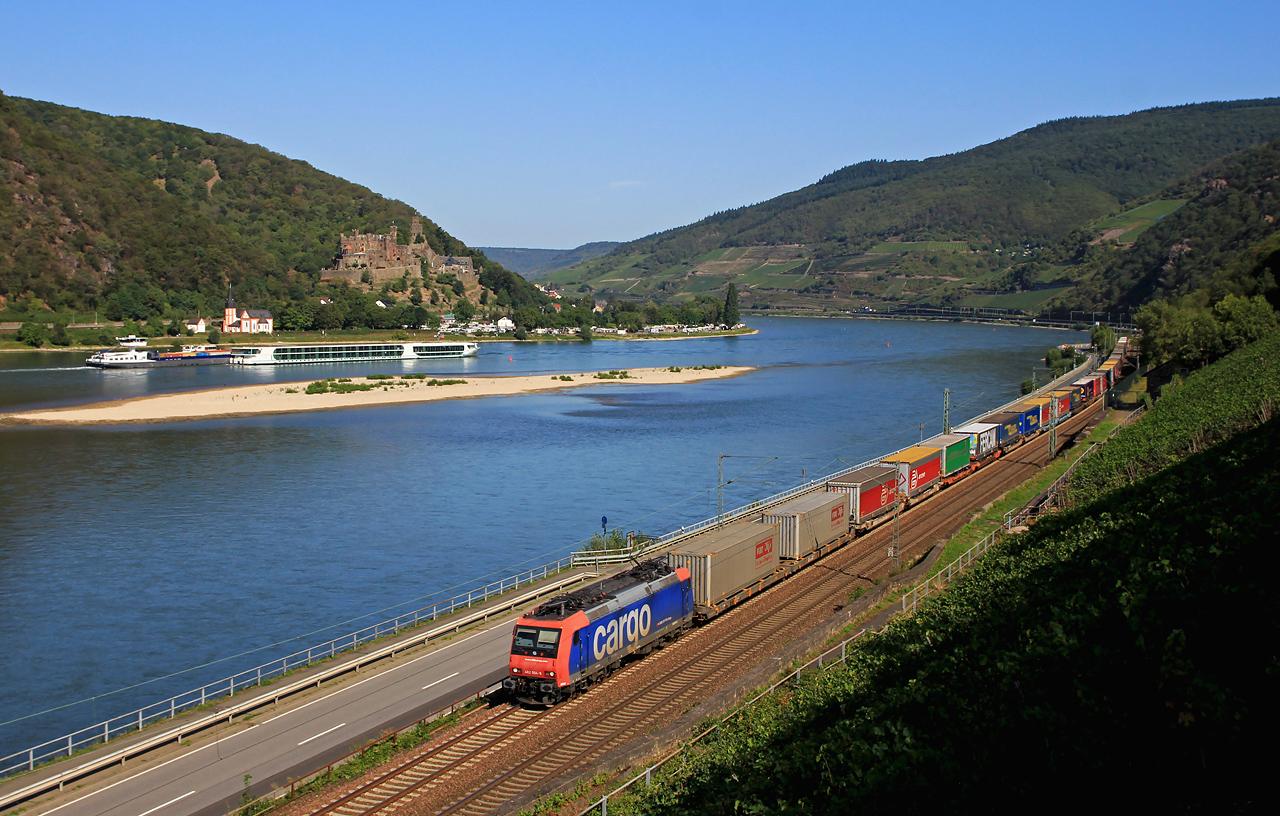 http://www.badische-schwarzwaldbahn.de/DSO/B936.jpg