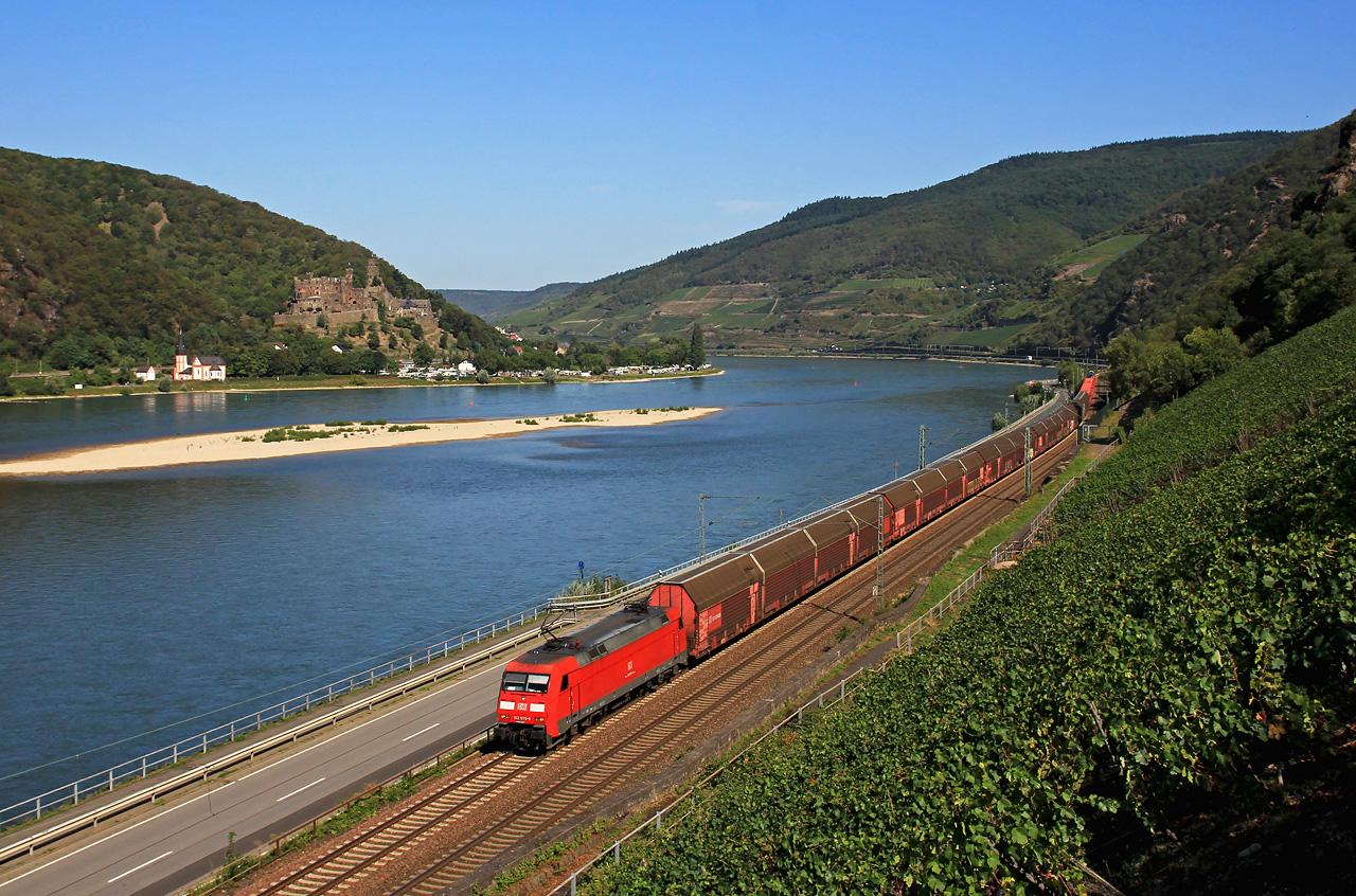 http://www.badische-schwarzwaldbahn.de/DSO/B937.jpg